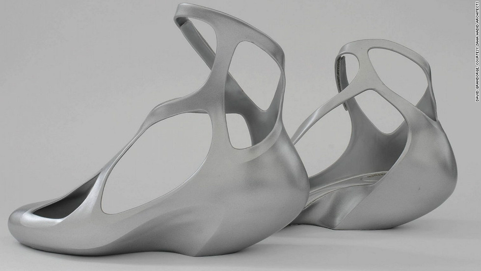 120725054443-lw-zaha-hadid-melissa-shoes-horizontal-large-gallery