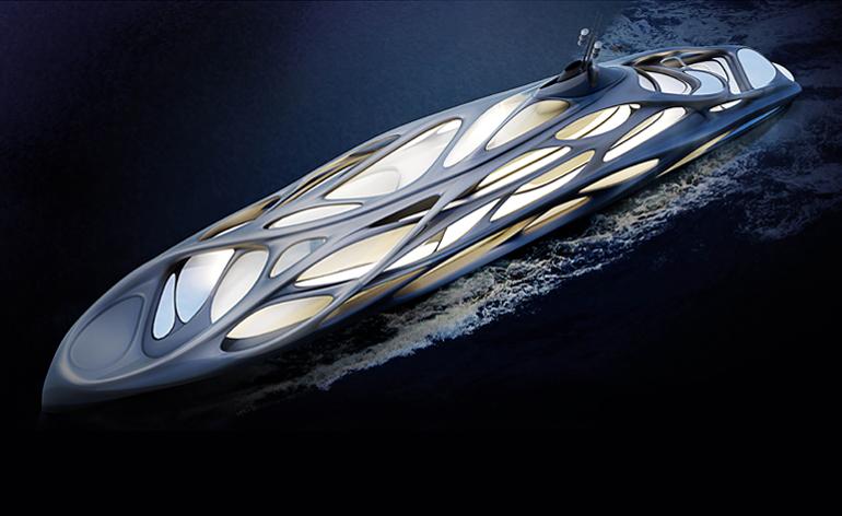 1381767968_00_zaha-hadid_yacht_f