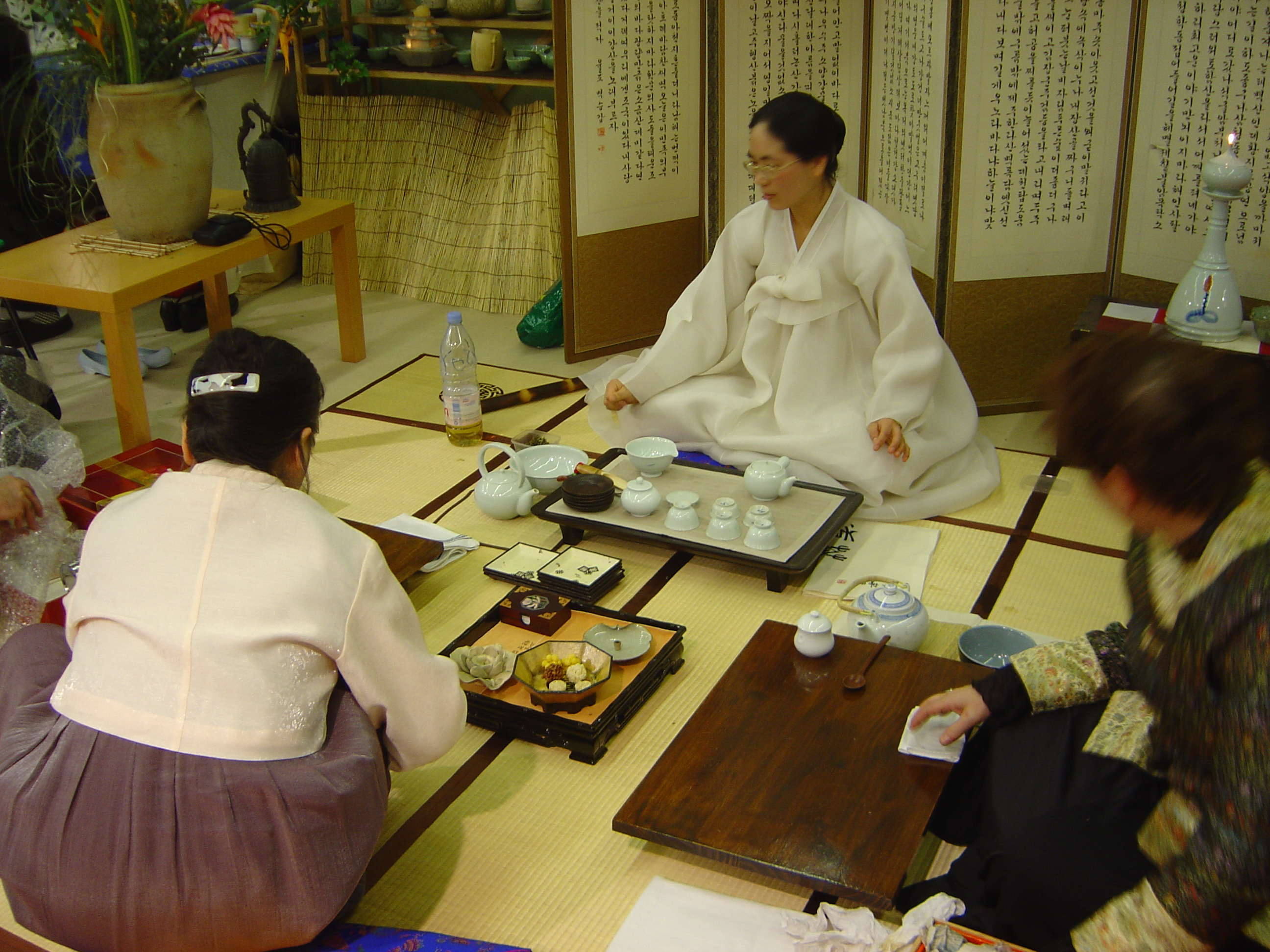 korean_tea_ceremony_dsc04095