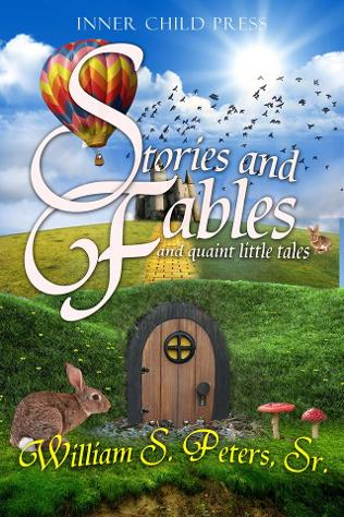 stories-fables-and-quaint-tales