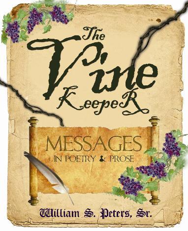 the-vine-keeper