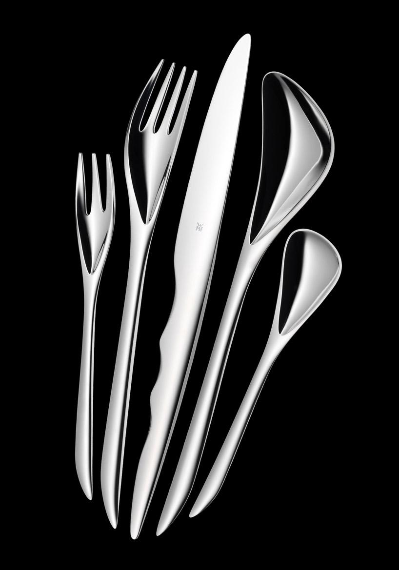 yaha-utensils