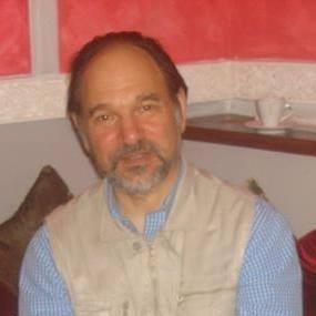 rencontre mondiale du soufisme 2012