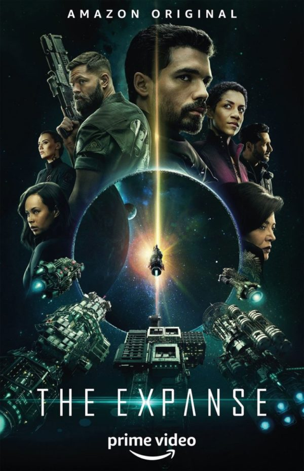 Description: C:\publicistike 2020-2021\Shohreh\The-Expanse-Season-4-poster-600x929.jpg
