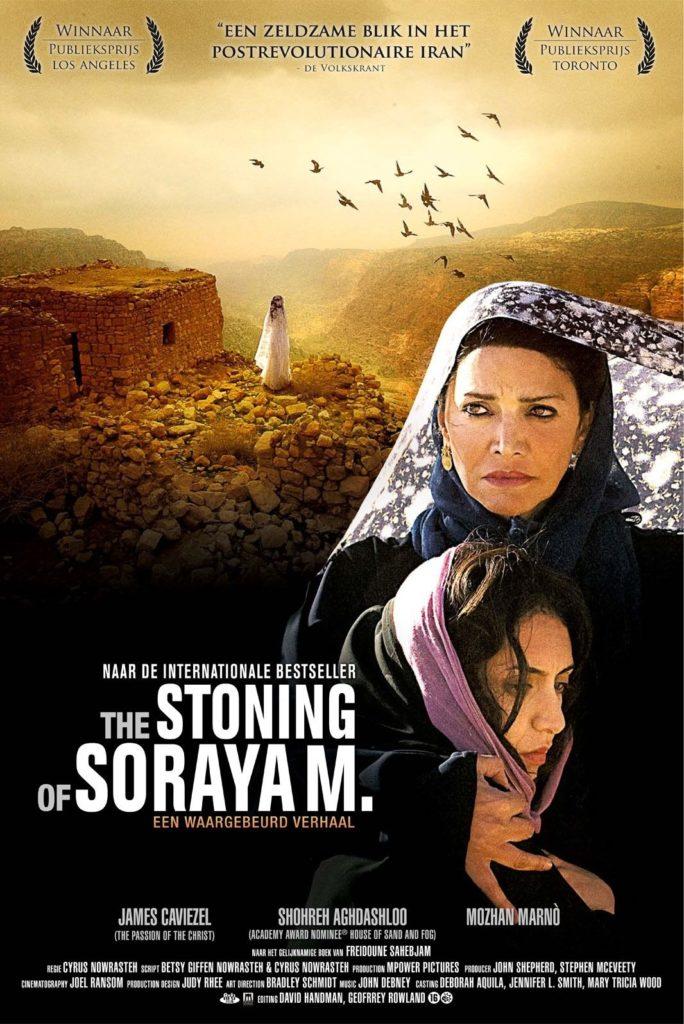 Description: C:\publicistike 2020-2021\Shohreh\stoningofsoraya-poster.jpg